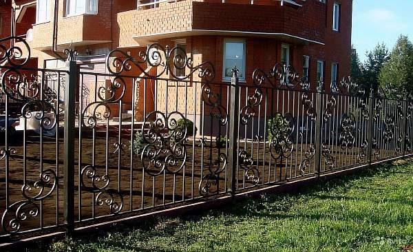 Для частного дома