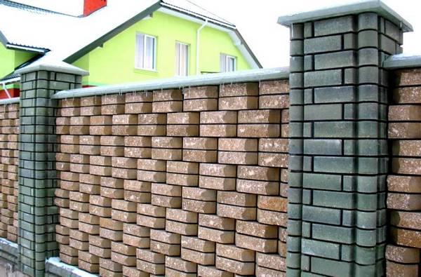 Типовые планировки домов по адресу
