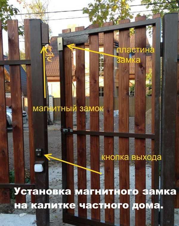 Инструкция по установке